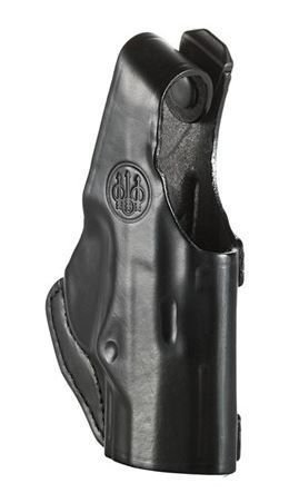 Beretta Sub Compact (Beretta Leather Holster Mod. 06 for PX4 Subcompact, Right Hand-RA Subc RH blk, Medium)