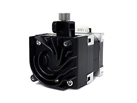 Genuine E3D Hemera Extruder HotEnd Kit for 3D Printer 1.75mm, Direct 12V, Kit