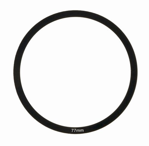 Promaster Macro Ring P- 77MM