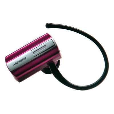Ipod Mini Pink Skin - Mini Wireless Bluetooth Earpieces/ Headset/ Headphones for Amazon Fire HDX 7/ HD 6/ HD 7/ Fire HDX 8.9/ Fire Phone/ Kindle Fire HD (2013)/ Kindle Fire HDX 7/ Kindle Fire HDX 8.9/ Kindle Fire HD 8.9/ HD 7/ (Hot Pink) + MYNETDEALS Stylus