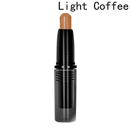Anti Foundation Time (Face Foundation Concealer Pen Long Lasting Dark Circles Corrector Contour Concealers Stick Cosmetic LCE)