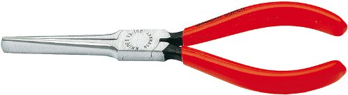 Knipex 3301160 Duck Bill Pliers, 6.25 Inch by KNIPEX Tools