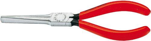 Knipex 3301160 Duck Bill Pliers