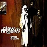 Two Sides by Clawfinger (2000-03-21?