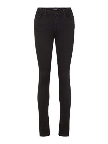 Vero Moda Women's Slim Jeans