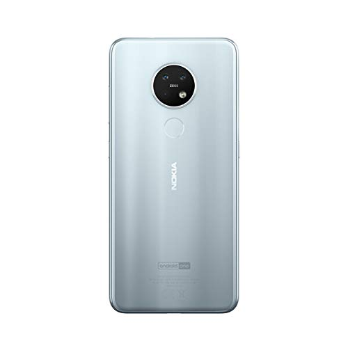 Best non chinese smartphones to buy under 20000