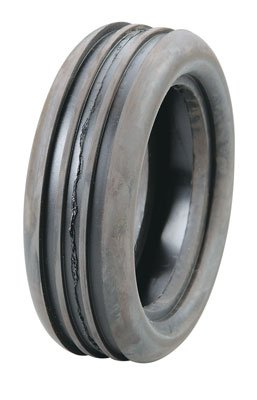 Buggy Tire (Proline 817502 4 Rib Front M3 2.2 Buggy)