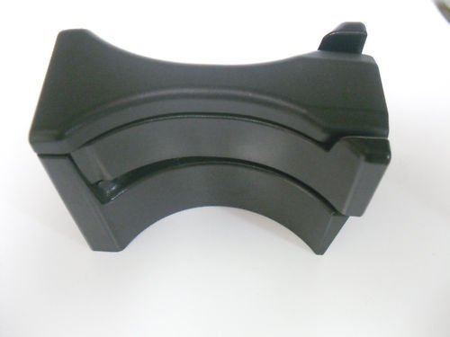 cup-holder-insert-for-second-row-for-toyota-sequoia-fits-2008-2009-2010-2011-2012-2013-2014-2015-201