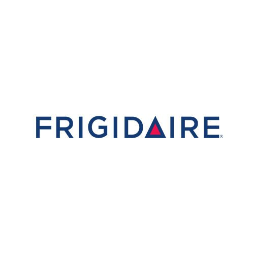 Washer Board Control Frigidaire (Frigidaire 5304502611 Dishwasher Electronic Control Board Genuine Original Equipment Manufacturer (OEM) part for Frigidaire & Crosley)