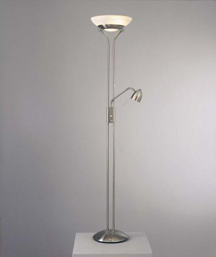 (George Kovacs P256-084 Floor Lamp Floor Lamp, 72