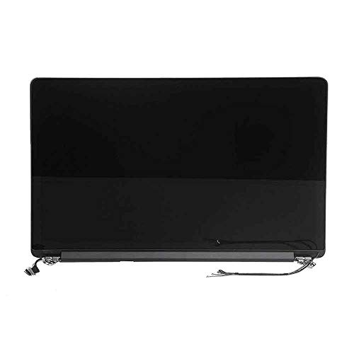 Bestselling Laptop Replacement Screens