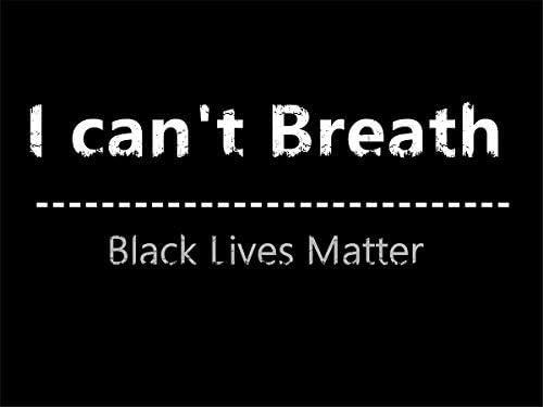 Black Lives Matter - Black LafaVida Trump Baby Blimp in Election 2020 Funny Flag 4 x 3 FT 1Pcs Fakes News Unfair Donald Trump Quotes Putin Political Cartoon
