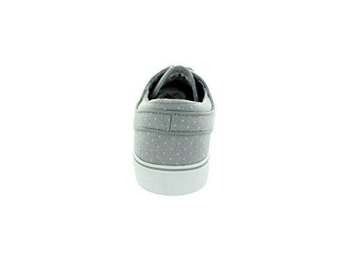 Nueva Autorización Nike AV15 Track Suit - Tuta sportiva da uomo Medium Grey/Mdm Grey/Smmt Wht Compras En Línea De Envío Gratis Holgura Con Tarjeta De Crédito Explorar B9hc2CdE