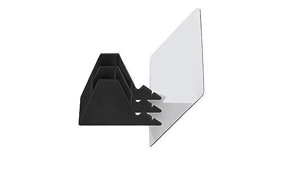 Genlesh DIY Dibujo Tracing Pad, Proyector Óptico Pintura ...