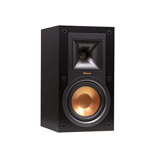 Buy bookself speakers