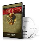 The End: The Book of Revelations