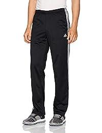 Men's Essentials Track Pants