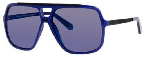 marc-jacobs-mj566-s-sunglass-0kln-blue-black-xt-blue-sky-mirror-lens-61mm