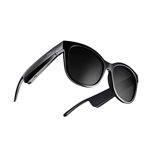 Bose-Frames-Soprano-Cat-Eye-Polarized-Bluetooth-Audio-Sunglasses--Black