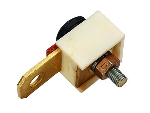 FUSE ASSY-90 AMP