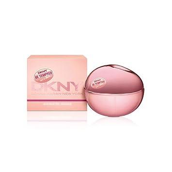d23488b9d Donna Karan Be Tempted Eau So Blush Eau de Parfum 100 ml: Amazon.co.uk:  Beauty