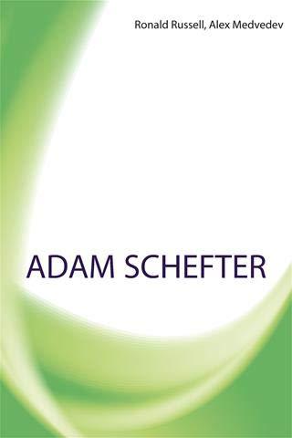 Adam Schefter, NFL Insider at ESPN