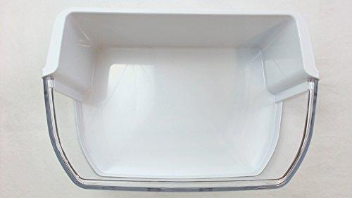 LG Refrigerator Door Bin - Part # - Refrigerator Commercial Manual