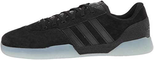 Adidas Black City black Da Originals Cup Uomo 5XrARXqwx