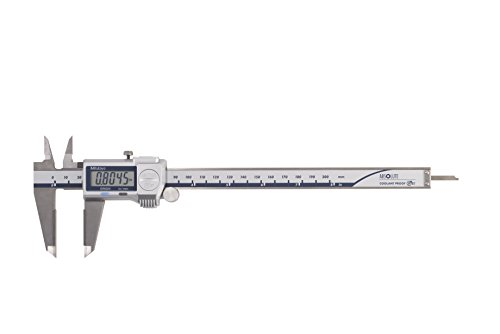 mitutoyo-500-738-20-digimatic-caliper-with-statistical-process-control-carbide-od-id-0-8-ip67-00005-