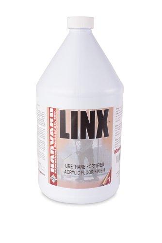 harvard-chemical-3500-linx-22-percent-urethane-fortified-acrylic-floor-finish-slight-ammonia-fragran
