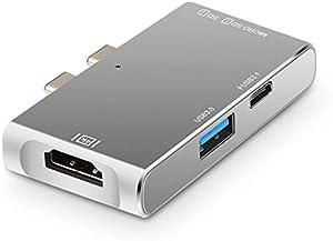 Sweepstakes: USB C Adapter Hub