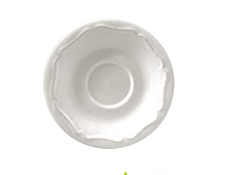 Juliska Berry /& Thread Lidded Sugar Pot Whitewash