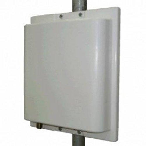 /potenzia el Se/ñal de entrada dei tintados Preamplificador GSM/