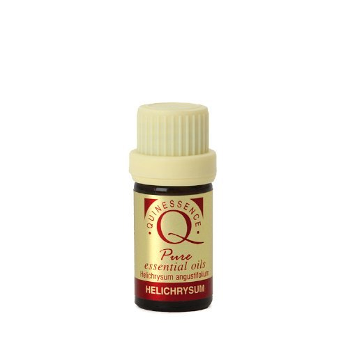 helichrysum-essential-oil-25ml-by-quinessence-aromatherapy