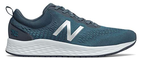 New Balance ARISHI mens Running Shoe