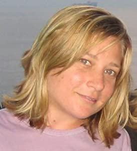 Erika Stalder