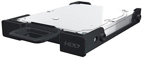 81 opinioni per Humax UM-500 Unità di Memoria per Videoregistratori DIGIMAX Recorder/TIVUMAX