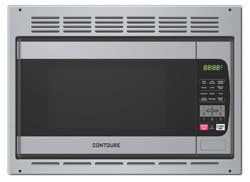 1.0 CU.FT. SS,MICROWAVE OVEN
