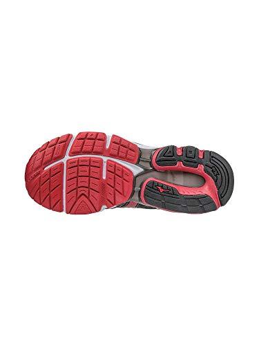 Mizuno Men s Wave Inspire 13 Running Shoe