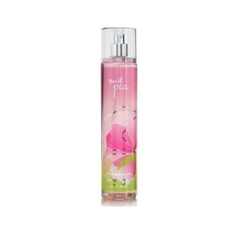 bath-body-works-sweet-pea-80-oz-fine-fragrance-mist
