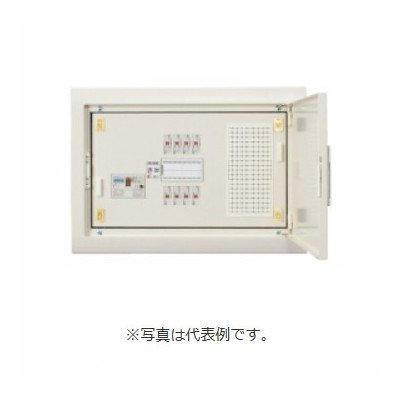河村電器産業 YNF3608-4FK スマートホーム分電盤 主幹容量ELB3P60A 分岐回路12(うち4スペース) B01FVNXLIS