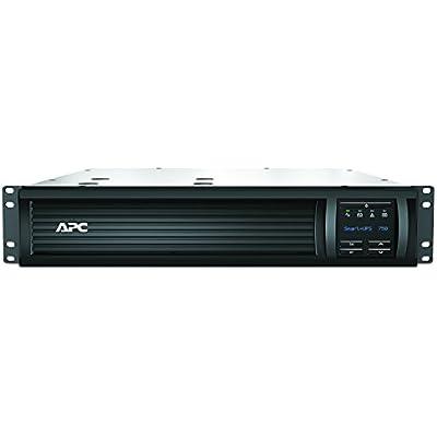 apc-ups-750va-smart-ups-with-smartconnect