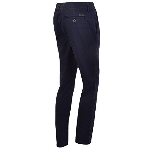 Gant -  Pantaloni sportivi  - Donna