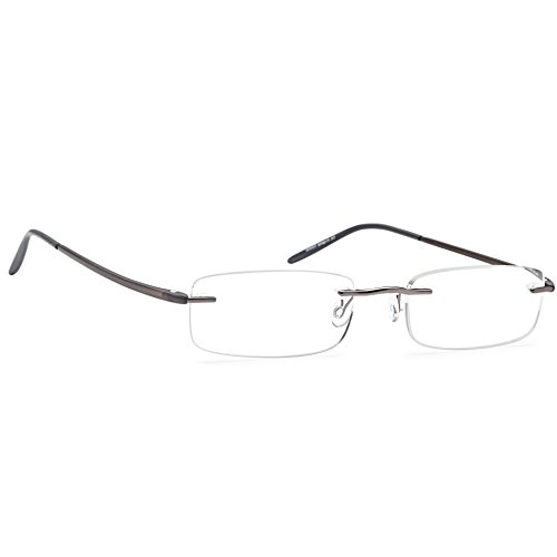 av-minimalist-rimless-reading-glasses-for-men-and-women-in-stainless-steel-and-tr90-temple-arms-for-