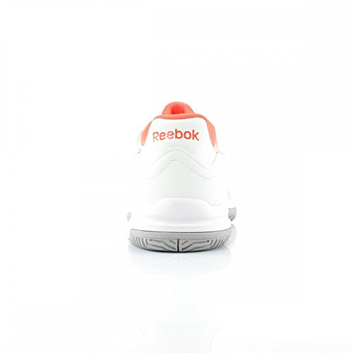 Chaussures de Tennis REEBOK High Volley 7