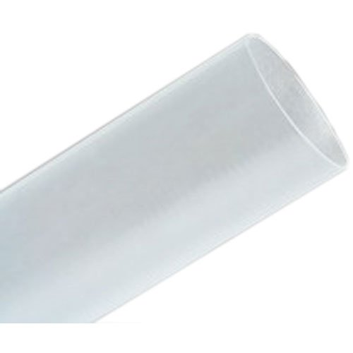 3M Clear Heat Shrink Tubing product image