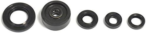 Athena P400485400164 Wellendichtringsatz Motor