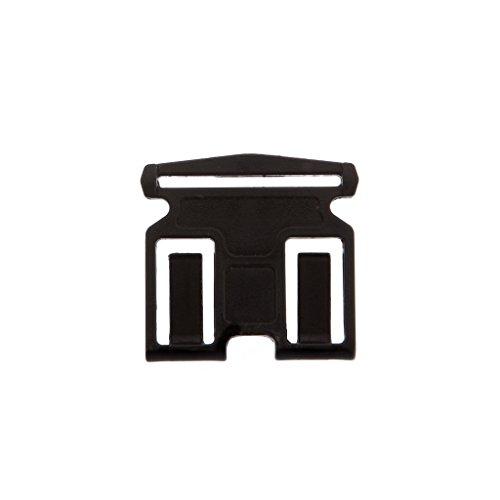 Handyman Carpenter Suspenders by Perry (Regular) by Perry Suspenders (Image #3)