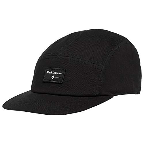 Black Diamond Camper Cap Black OS ()