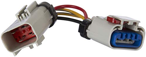 Spectra Premium FPW14 Fuel Pump Wiring Harness